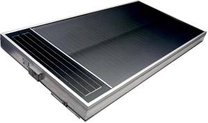 marco vogel meisterbetrieb f r elektroinstallationen photovoltaik und solarthermie twinsolar. Black Bedroom Furniture Sets. Home Design Ideas